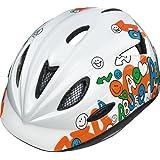 ABUS Rookie Casque de vélo