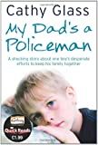 My Dad's a Policeman (Quick Reads)