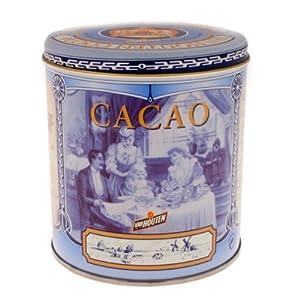 Vêtements vintage de cacao