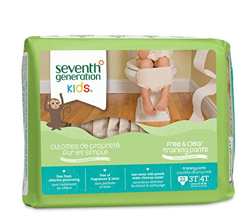seventh-generation-baby-toddler-training-pants-free-clear-large-size-3t-4t-32-40lbs-22-count-pack-of