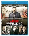 50�Dead�Men�Walking [Blu-Ray]