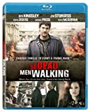 50 Dead Men Walking [Blu-ray]