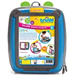 Trunki Govinci Back Pack and Travel Drawing Table (Blue)