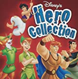 Disney's Hero Collection