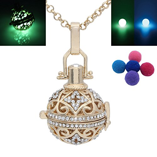noctilucent-glow-crystal-flower-floating-pendant-aromatherapy-essential-oil-perfume-diffuser-necklac