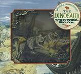 The Dinosaur Tunnel Book: Take a Peek at Cretaceous Creatures (Take a Peek series)