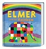 Elmer and the Rainbow (Elmer series)