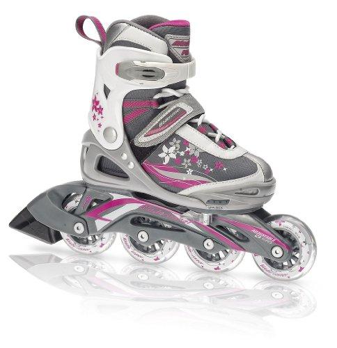 Roller Blades For Girls Rollerblade Bladerunne...