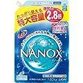 �g�b�v NANOX(�i�m�b�N�X) ���� �'߂����p 1,020g