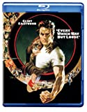 ダーティファイター (Blu-ray Disc)