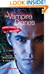 The Vampire Diaries: Stefan's Diaries...