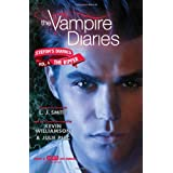 "The Vampire Diaries: Stefan's Diaries #4: The Rippervon ""L. J. Smith"""