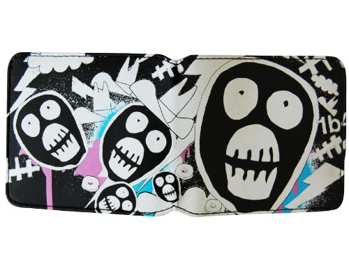 retro-genuine-mighty-boosh-gimp-maschera-tv-bi-fold-wallet