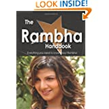 The Rambha Handbook - Everything you need to know about Rambha