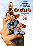 Cover art for  Careless