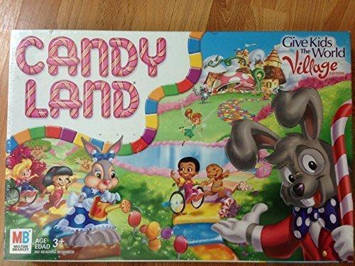 candy-land-give-kids-the-world-village-edition-2006-by-milton-bradley-by-milton-bradley