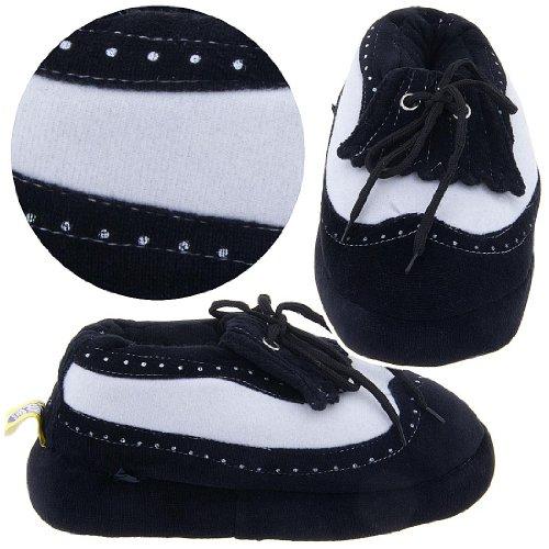 Cheap Golf Slippers for Women (B0077QU0K0)
