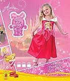 Disney - I-889553m - Déguisement Classique Pour Enfant - Storytime - La Belle Au Bois Dormant - Taille M