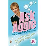 Ask Aggie: For All Your Cleaning Solutionsby Aggie MacKenzie