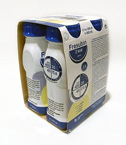 fresubin-protein-energy-drink-4-x-200-ml-vanille