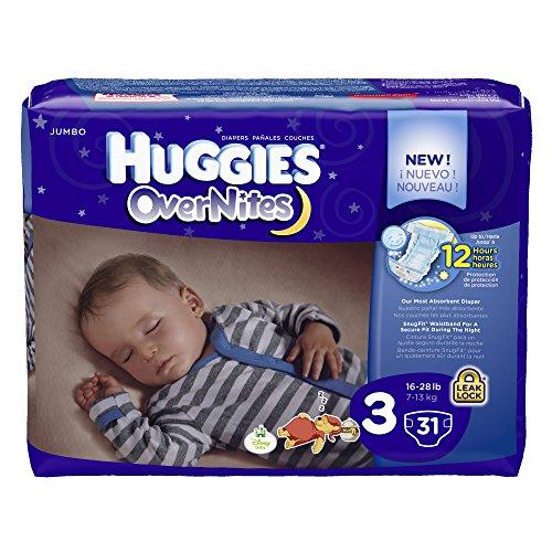 Huggies Snug And Dry Size 3