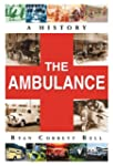 The Ambulance: A History