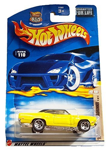 hot-wheels-2002-110-hot-rod-magazine-series-4-1970-plymouth-roadrunner-164-scale-by-hot-wheels