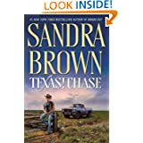 Texas Chase Novel Tyler Family