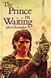 Prince in Waiting (Cascades) (0003300102) by John Christopher