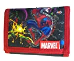 Marvel Spiderman Portemonnaie