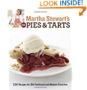 Martha Stewart Living Magazine (Author) (42)Buy new: $24.99  $16.82 119 used & new from $5.78