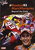 MotoGP: Marc Marquez - Beyond the Smiles [DVD]