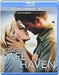 Safe Haven / Un havre de Paix (Biling...