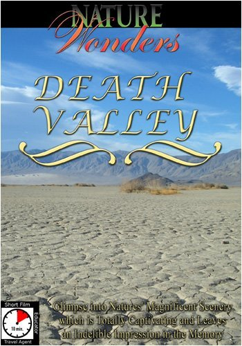 nature-wonders-death-valley-usa