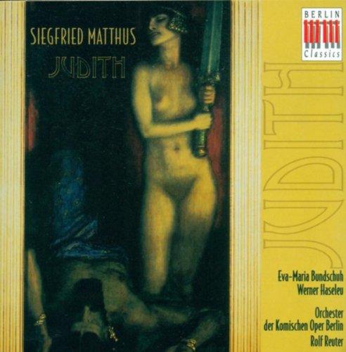 siegfried-matthus-judith-opera-reuter