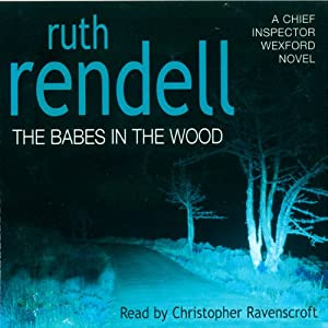 The Babes in the Wood | [Ruth Rendell]