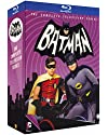 Batman - La Serie Tv Completa (1966-1...