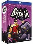 Batman - La Serie Tv Completa (1966-1...
