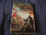 'REDCOATS AND REBELS: THE WAR FOR AMERICA, 1770-1781'
