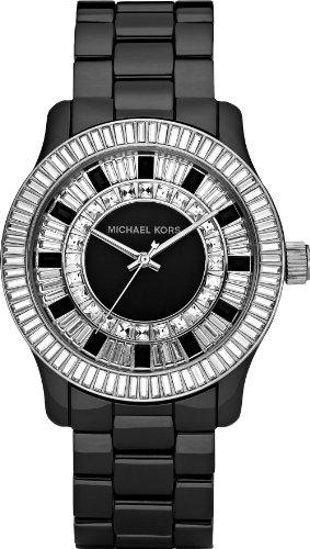 Michael Kors MK5362