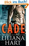 Cade: A MacKenzie Family Novel (The M...