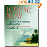 Love Me Now Business ebook