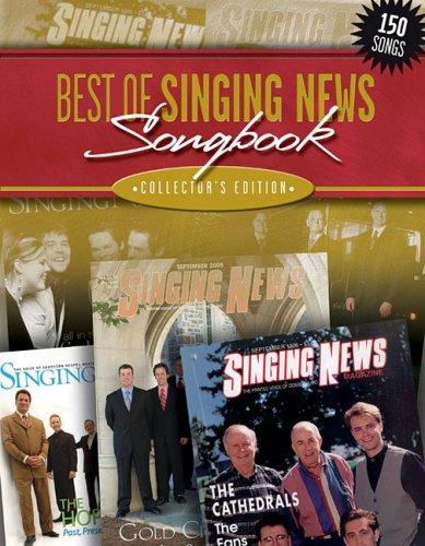 best-of-singing-news