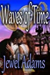 Waves of Time (English Edition)