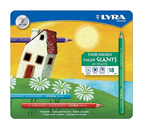 lyra-3941181-farb-riesen-metalletui-mit-18-farbstiften-farbig-sortiert