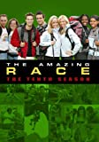 The Amazing Race Season 10 (2006)