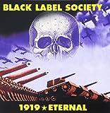 1919 Eternal [Reissue]