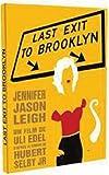 echange, troc Last Exit to Brooklyn