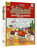 Image of Jughead Bronze Age Series