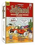 Git Corp Jughead Bronze Age Series